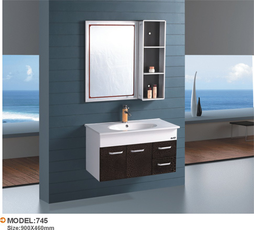 plastic bathroom cabinet 745 china bathroom cabinet bathroom
