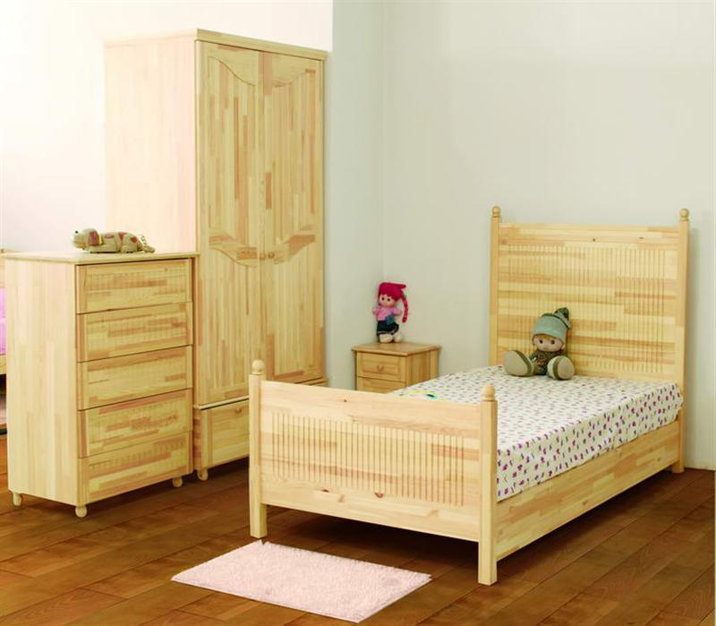 Outstanding Pine Wood Furniture 800 x 699 · 56 kB · jpeg