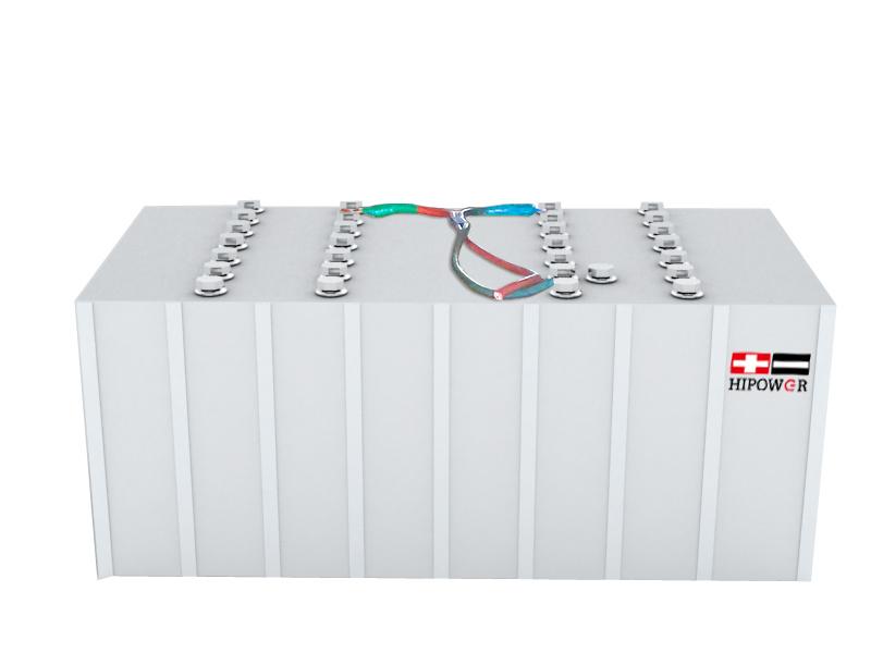 batterie au lithium de la batterie de voiture lifepo4 12v 12 v lifepo4 batterie au lithium. Black Bedroom Furniture Sets. Home Design Ideas