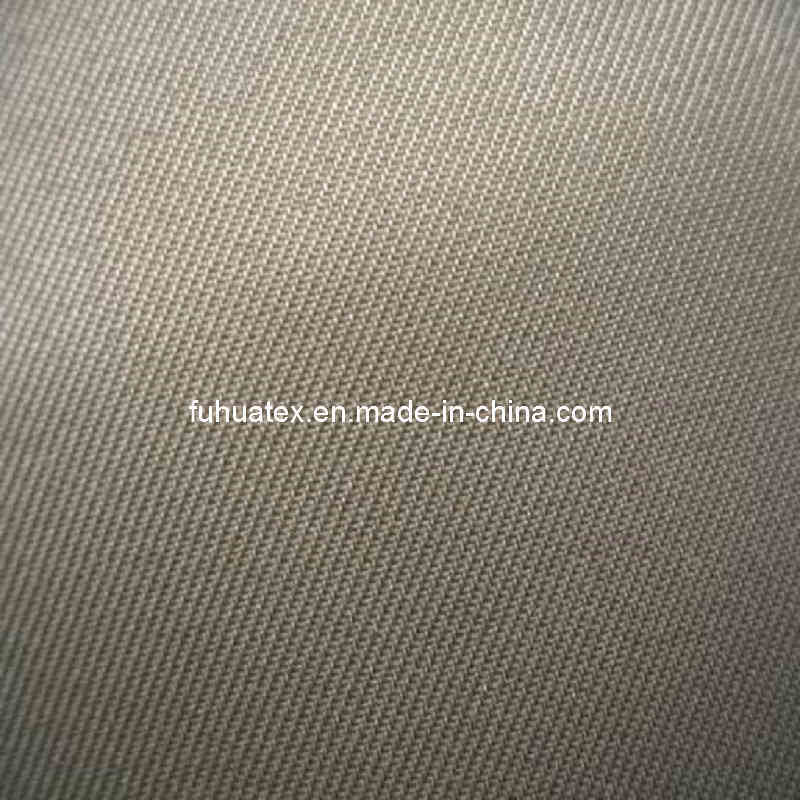 nylon fabric information Nylon or nylon is the concept of new york and london as twin cities — the financial and cultural capitals of the anglo-american world there is a.