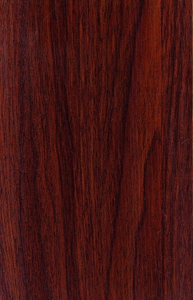 China 8mm embossed black walnut laminate floor china for Walnut laminate flooring