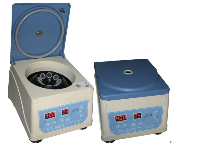 Prp/Beeaty Treatment/ Desktop/ Prtable/ Plastic/ Low-Speed Centrifuge