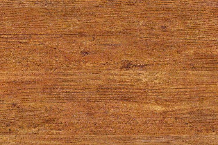 China Wood Imitation Texture Porcelain Tiles M9605 China Rustic Tiles Glazed Porcelain Tiles