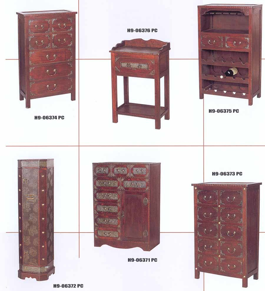 China antique wooden furniture hd02 china furniture arts craft Old wooden furniture