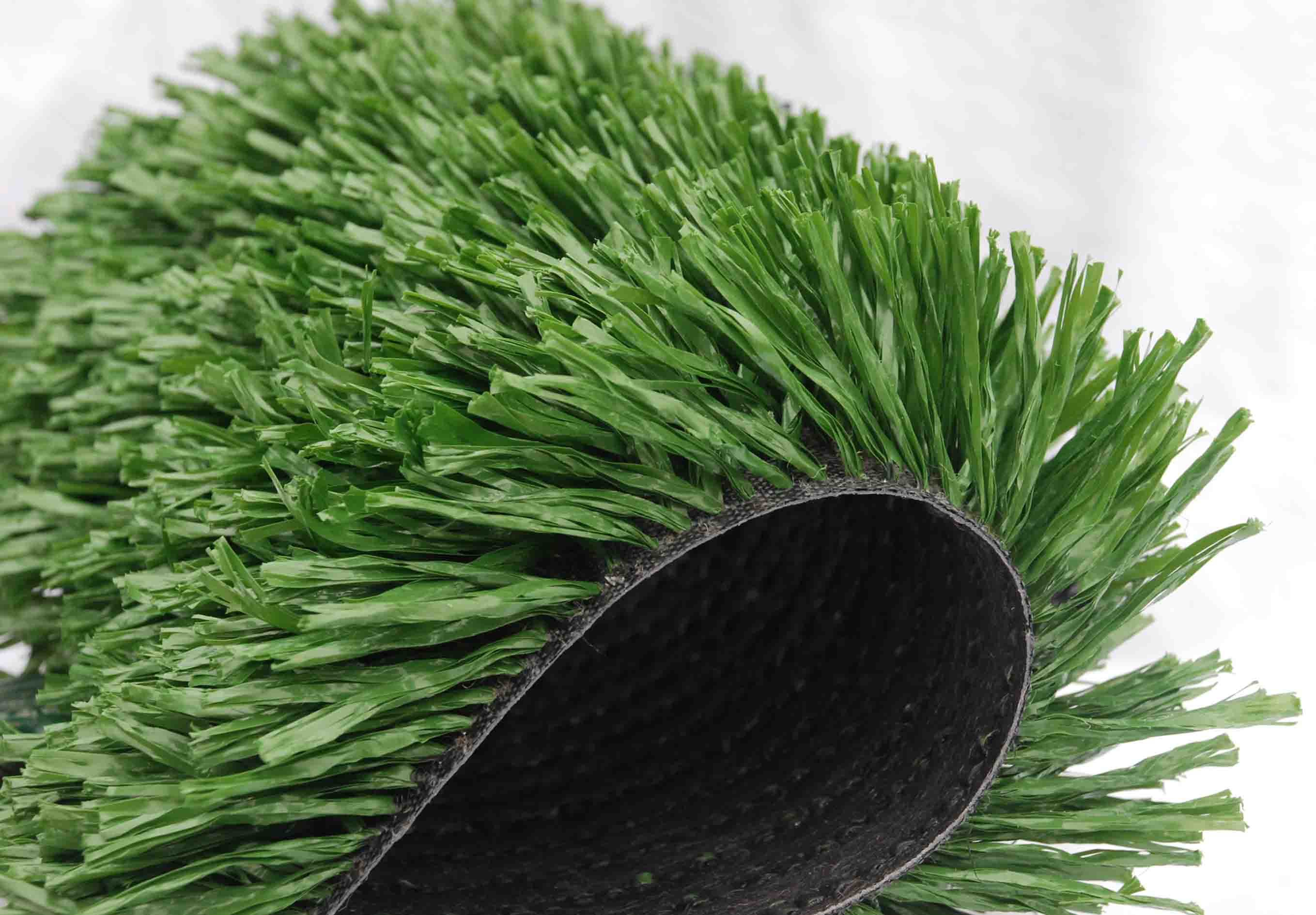china artificial grass for soccer tfh50 china. Black Bedroom Furniture Sets. Home Design Ideas