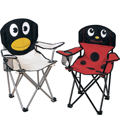 China Penguin Chair Yh4904 China Children Chair