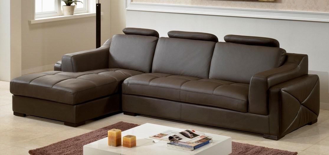 China Living Room Sofa China Leather Sofa Home Sofa