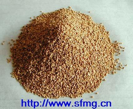 China Walnut Shell Powder (1) - China Walnut Shell Powder, Wsp