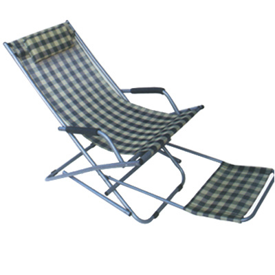 Outdoor Chair With Footrest to pin on