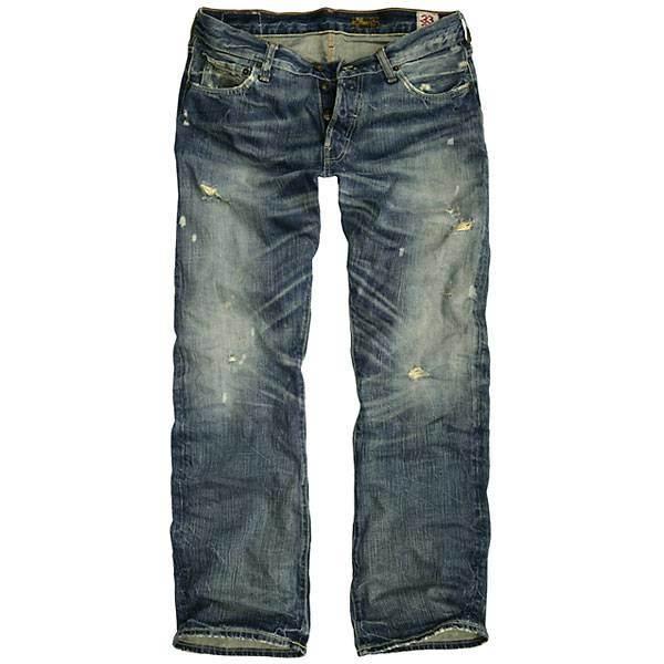 designer jeans best designer jeans short men