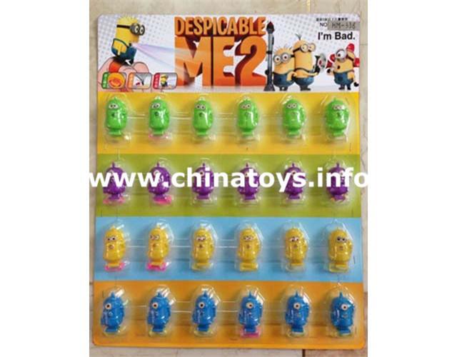 LED Finger, Light up Finger Light Toy (143958)