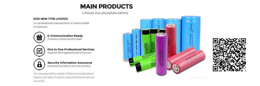High Quality 1.5V D Size Alkaline Dry Battery Lr20