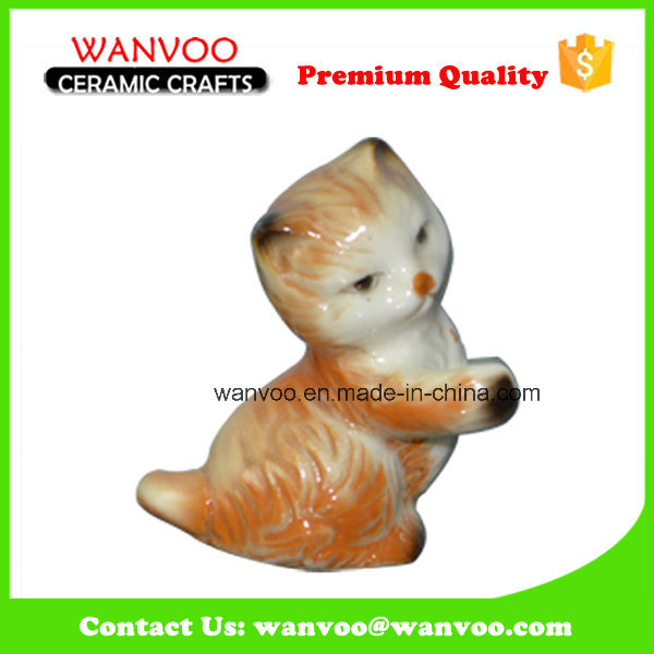Ceramic Home Wedding Decoration Packaging Coin Piggy Box