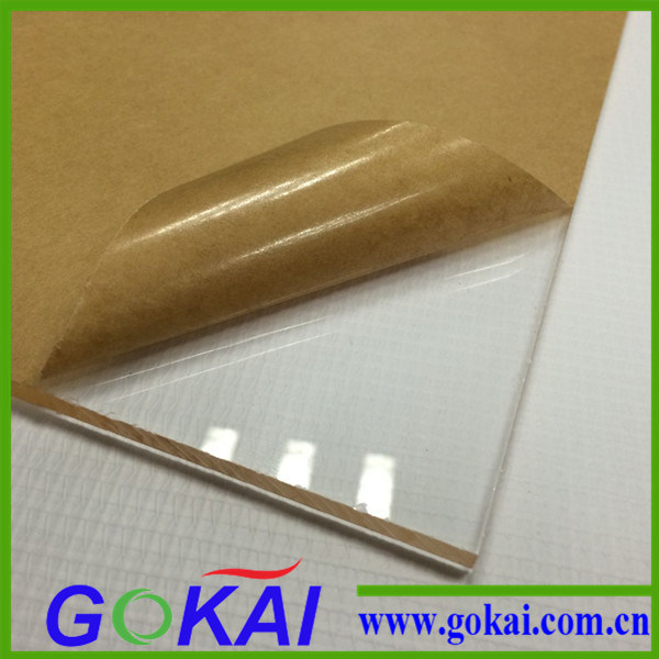 Good Price Plexiglass with Virgin Materials Sheet