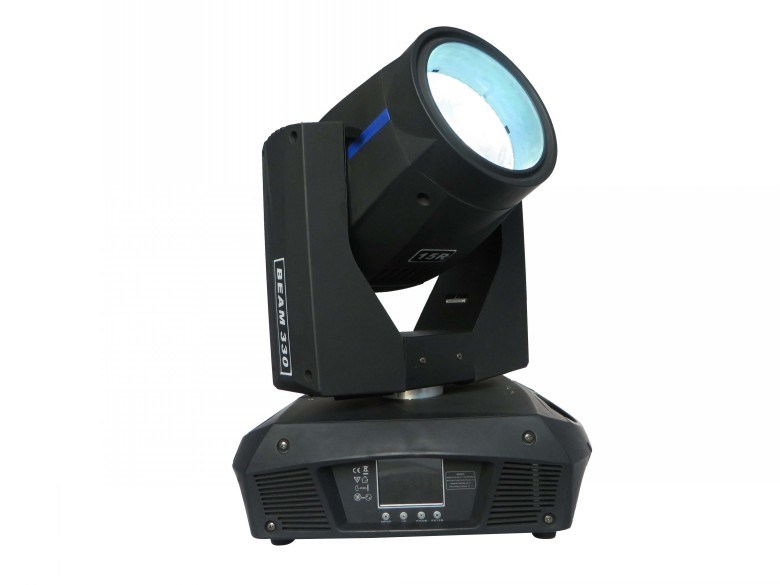 15r Beam Moving Head Light