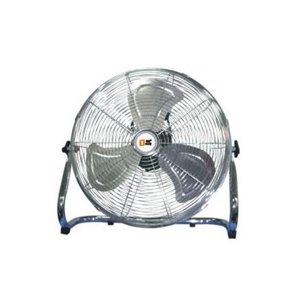 Floor Fan-Stand Fan