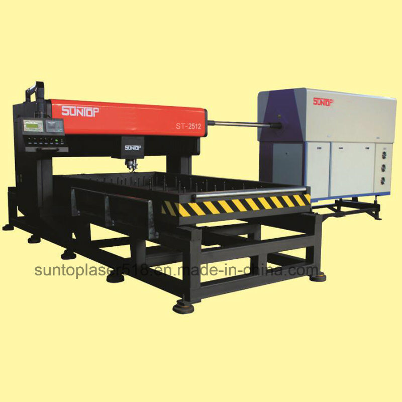 Good Price High Power CO2 Laser Cutting Machine for Flat Die Board Wood Laser Cutting