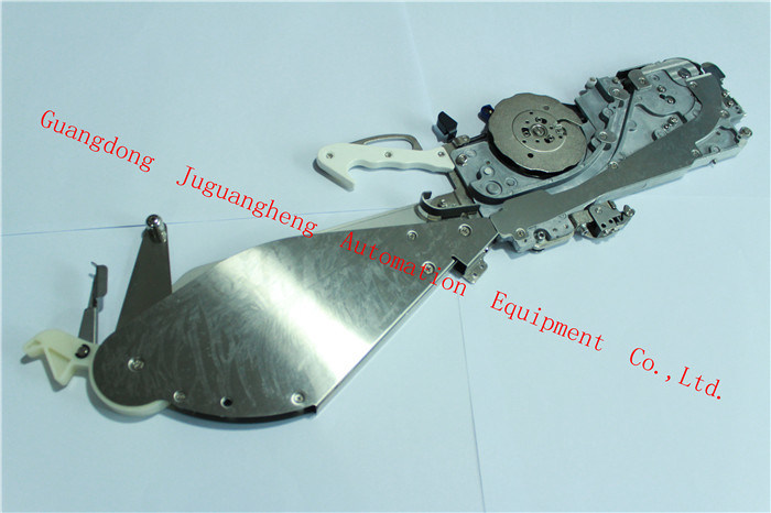 SMT Juki CF 8X4mm Feeder for Juki Pick and Place Machine