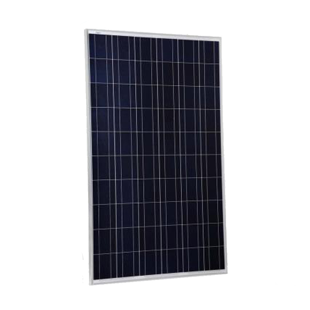 on Grid Solar Energy System 5kw