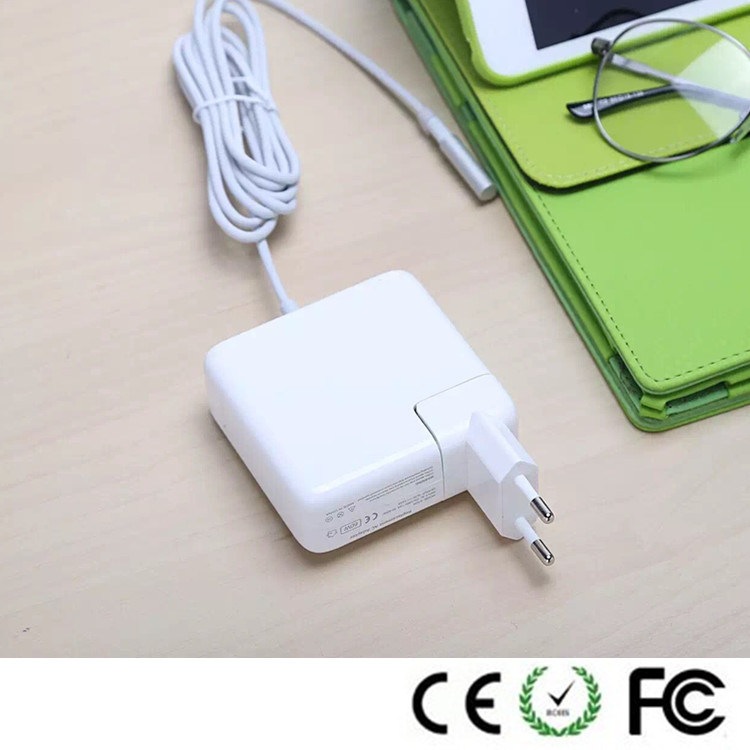 45W/60W/85W Power Adapter for Apple MacBook