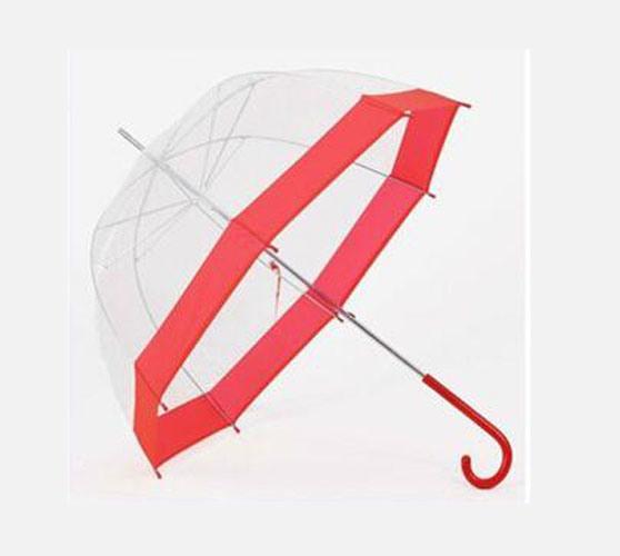 Eco-Friendly Fashion Poe Children′s Umbrella