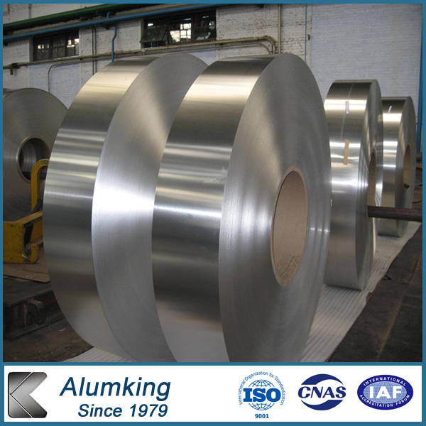 90 Width 1100 Aluminum Strip for Eyelets