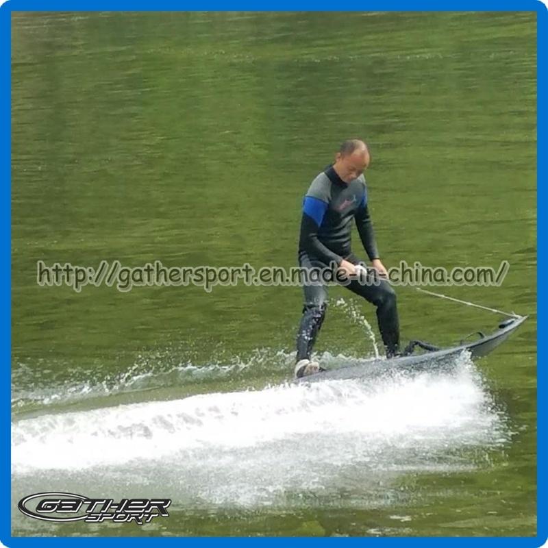 90cc Powerski Jetboard for Sale