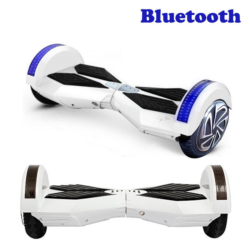 2015 Hot Selling Fashionable Two Wheel Electric Scooter