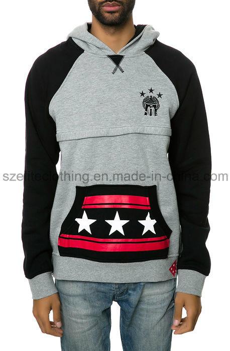 Men′s Cheap Fashion Apparel (ELTHSJ-308)