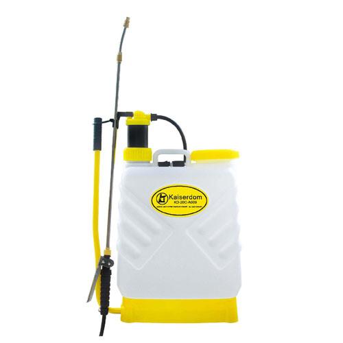 20L Agricultural Knapsack Hand Sprayer (KD-20C-A009)
