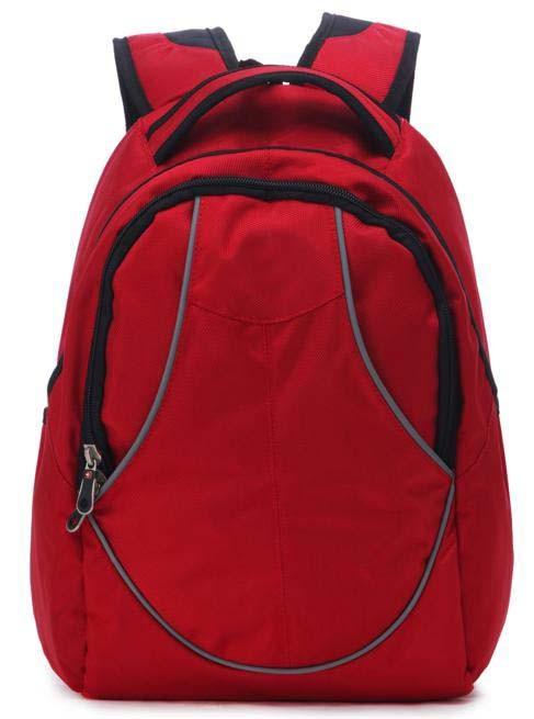 Ripstop Climbing Mountain Hiking Backpack (ET-SFZ14105)