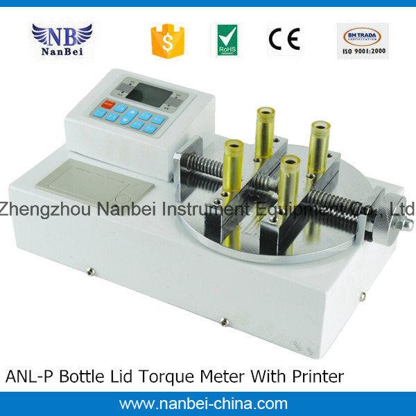 High Precision Dynamic Digital Motor Torque Meter