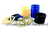 Seal Kits Komatsu PC200-5/6 Boom Cyl Kit, Arm Cyl Kit, Bucket Cyl Kit