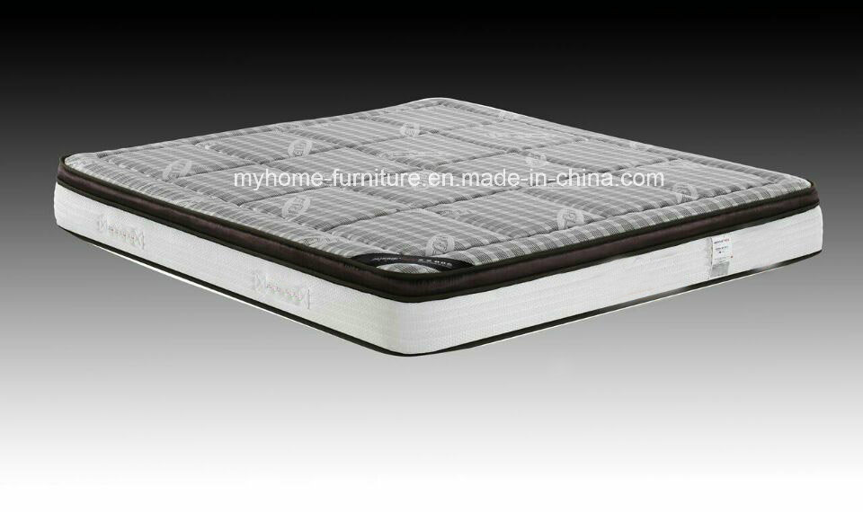 Factory Price Renewable Polyurethane Sponge Foam Mattress