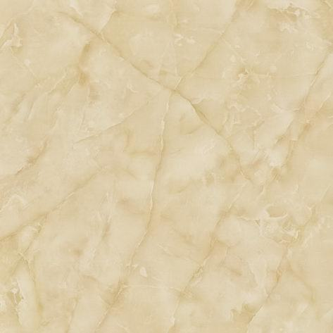 Building Material Copy Marble Glazed Porcelain Floor Tile Home Decoration (800*800mm)