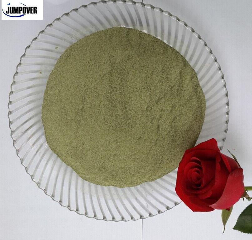 Seaweed Ulva Lactuca Powder for Sale, Feed Additive.
