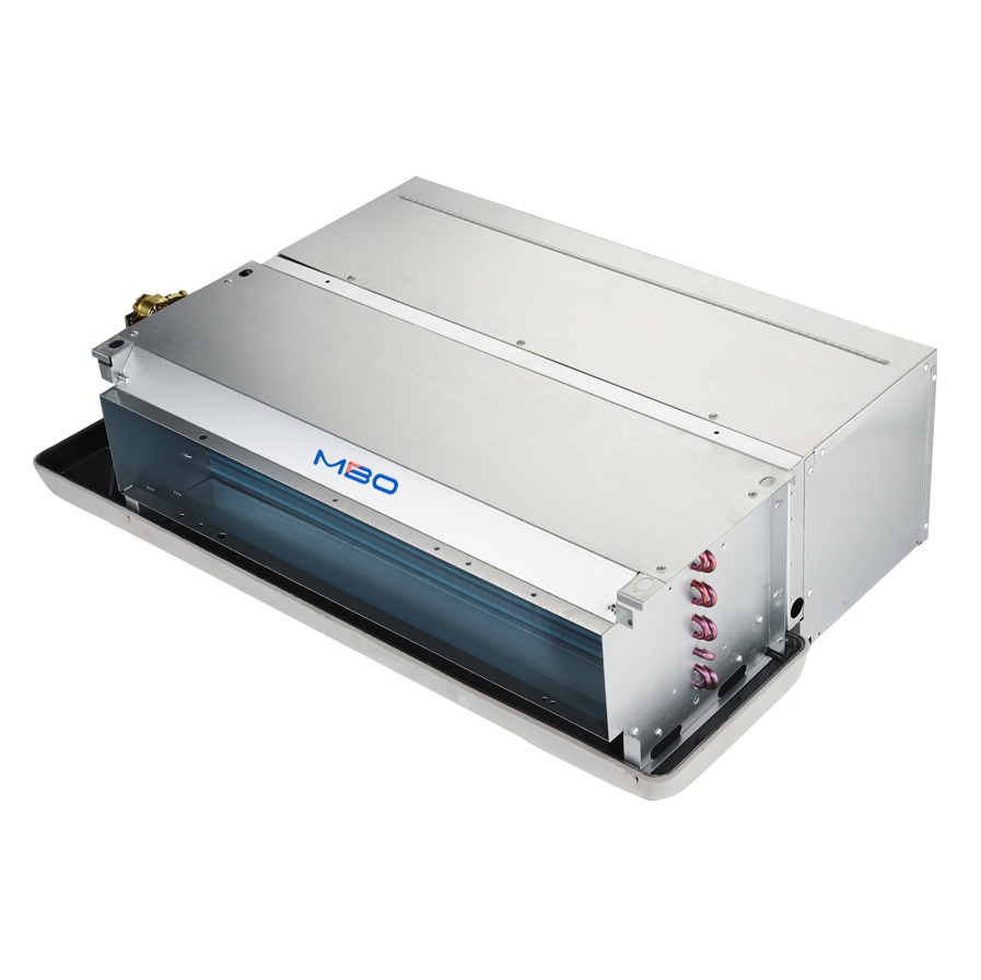 R410A European DC Inverter Duct Type Air Conditioner
