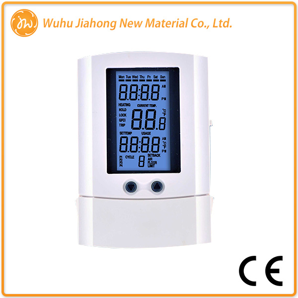 GM4 Intelligent Heating Thermostat