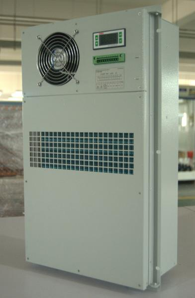 300W AC Outdoor Cabinet Air Conditioner N Series