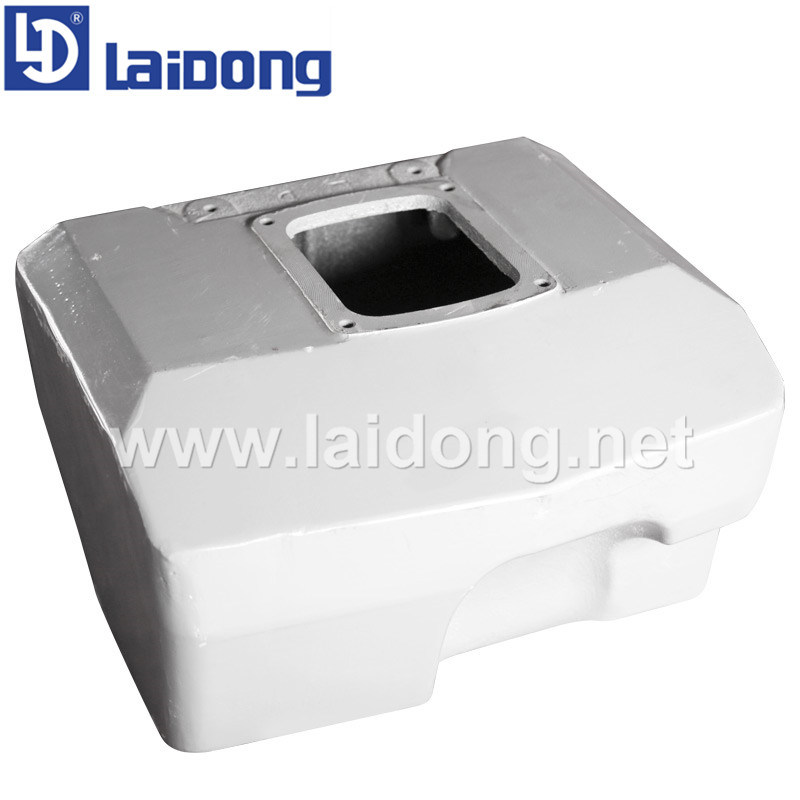 Laidong Diesel Engine Parts Diesel Engine