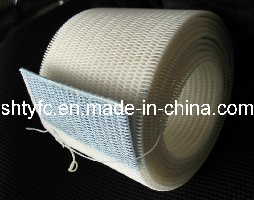Filter Belt (TYC-MOPES620048)
