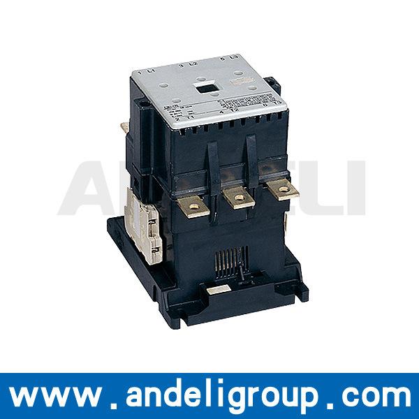 220V AC Magnetic Contactor (CJX1-170-475)