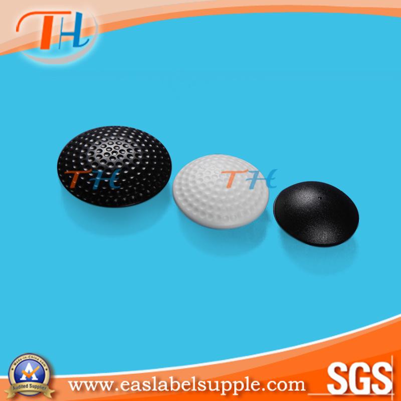 EAS Hard Tag RF Tag Smooth Golf Tag
