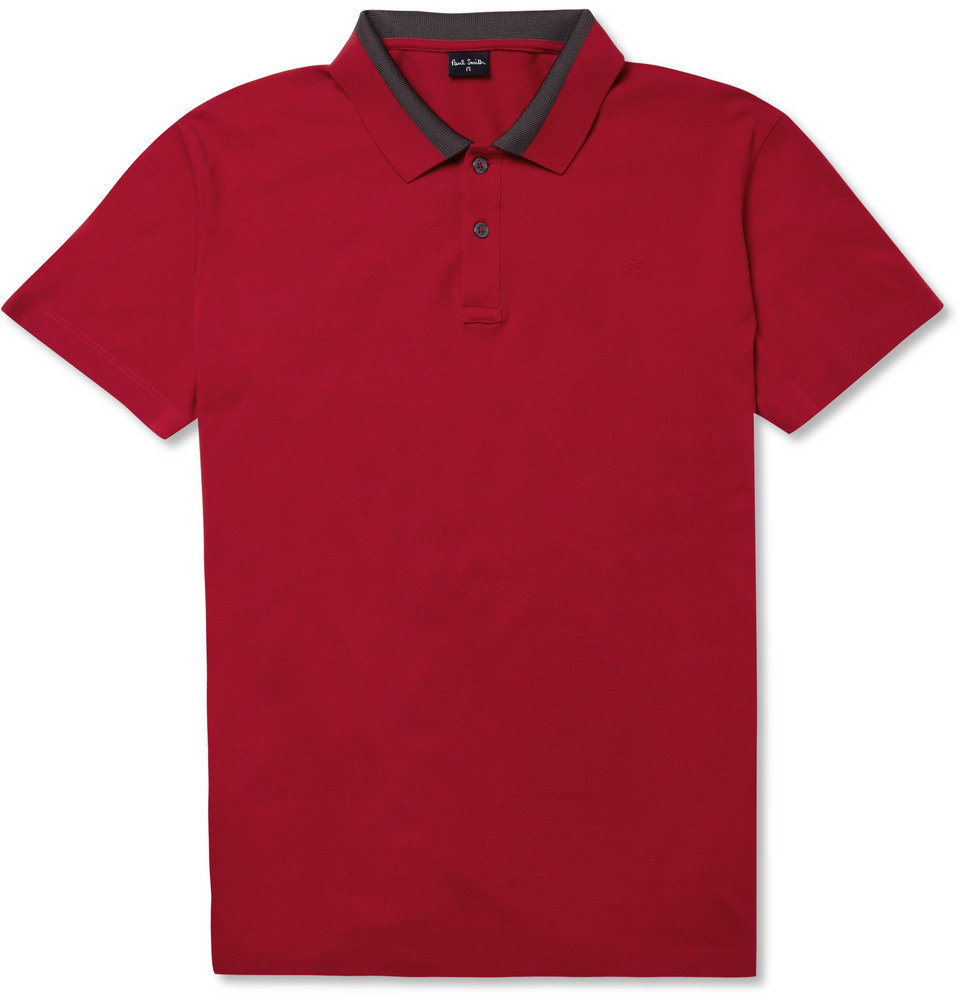 Men 39 s dry fit t shirt china dry fit t shirt running t shirt for Cheap silk screen t shirts