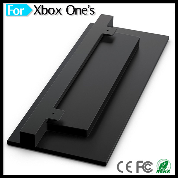Vertical Stand for xBox One S Game Console