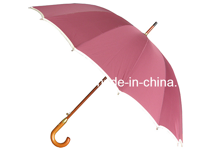 Take a look at our massive selection of ladies umbrellas, mens umbrellas, golf umbrellas, or any other type of Umbrella.. We have made searching for your ideal one a breeze. Our team of Umbrollogists are here to help you with any requests, questions or ideas.