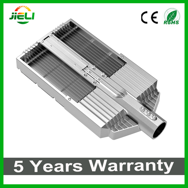 Top Quality CREE+Meanwell 150W LED Street Light for Project