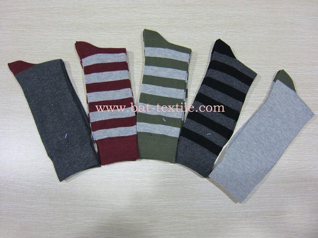 Men Socks (BAT-M005)