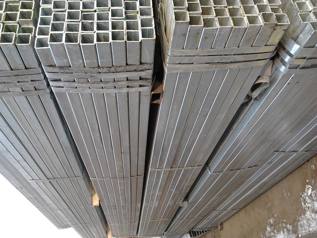 Galvanized Steel Scaffolding : China construction galvanized steel pipe scaffolding q