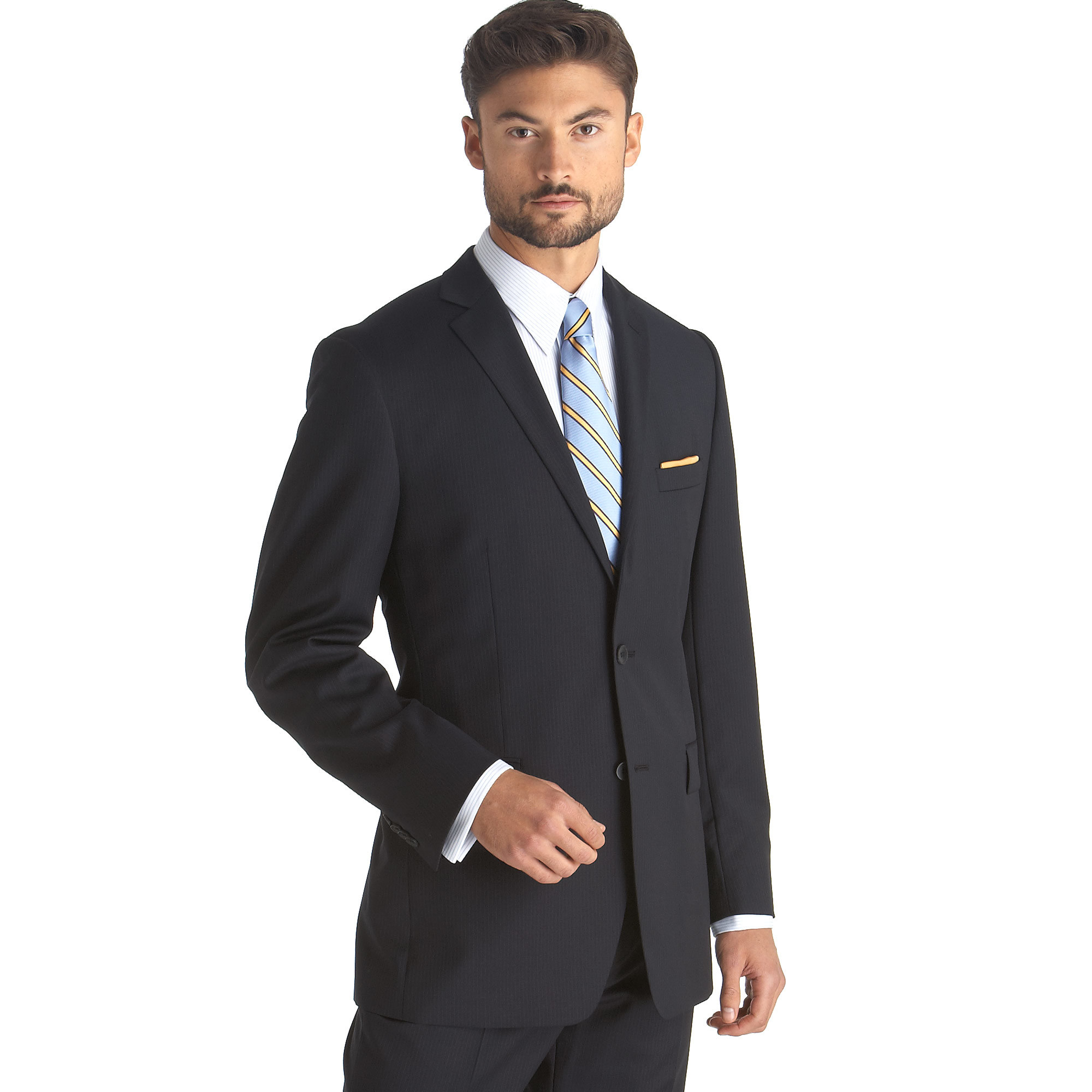 Shop for men's suits clearance at tennesseemyblogw0.cf Browse closeout suit & designer brand suit collections & styles. FREE Shipping on orders $99+.